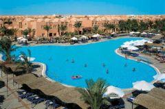 Iberotel Makadi Oasis Club & Resort
