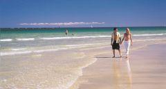 Аделаиде пляжи 3