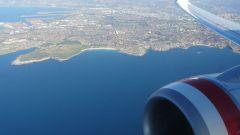 Сидней 2012 -2, Австралия