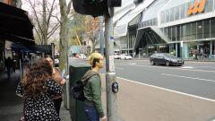 Мельбурн как китайцу стать австралийцем