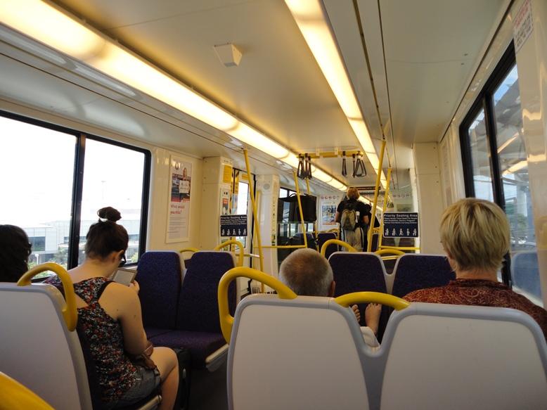 1 Брисбен транспорт.jpg