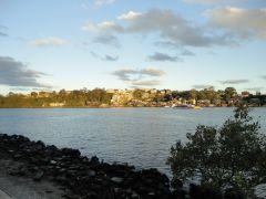 1 Брисбен пейзаж.jpg