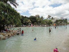 1 Брисбен пляж.jpg