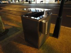 1 Брисбен мусорный бак.jpg