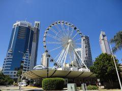 Gold Coast 21.jpg