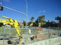 Gold Coast jobs 2.jpg