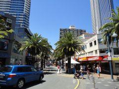 Gold Coast 6