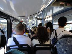 Gold Coast bus Surfside.jpg