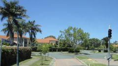Gold Coast appartments 2