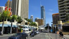 Gold Coast 13