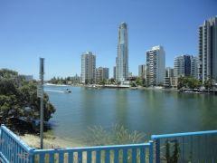 Gold Coast последний мост.jpg