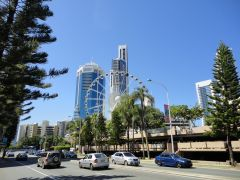 Gold Coast 20