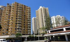 Gold Coast appartments 4