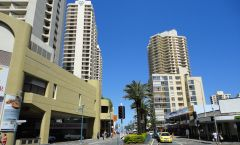Gold Coast appartments 3