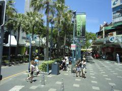 Gold Coast центр.jpg