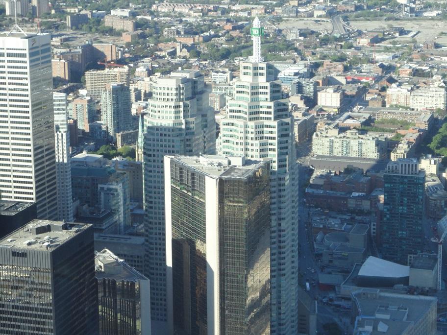 Торонто, toronto, город 5