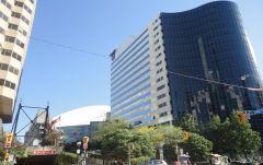 Торонто, toronto, город 2