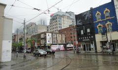 Торонто, toronto, город 11