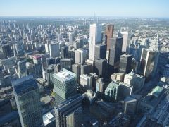 Торонто, toronto, город 3