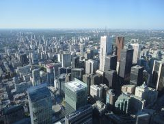 Торонто, toronto, город.jpg