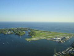 Торонто, toronto, частный аэродром.jpg
