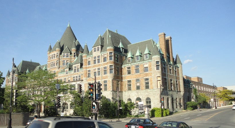 Montreal city.jpg