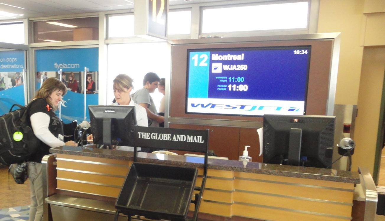 Montreal летим.jpg