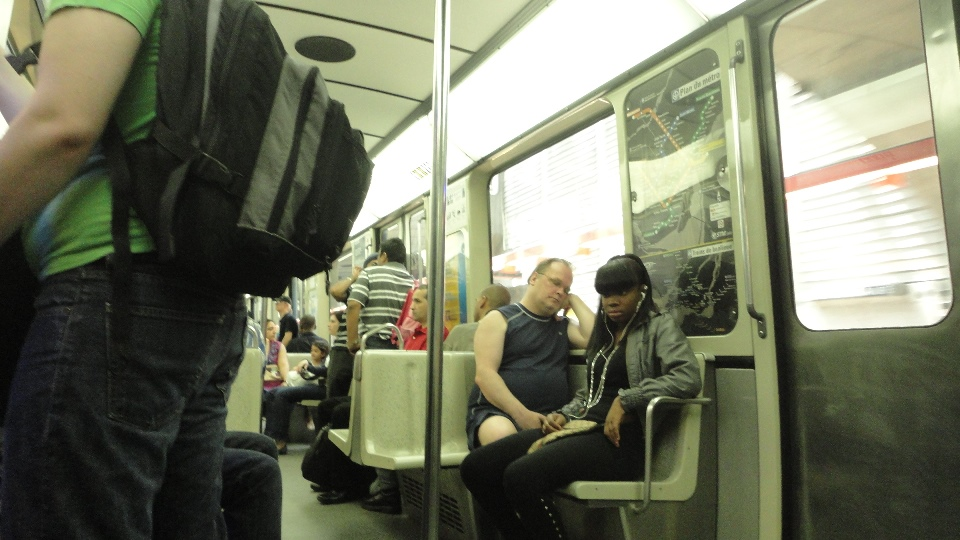 Montreal metro 4.jpg