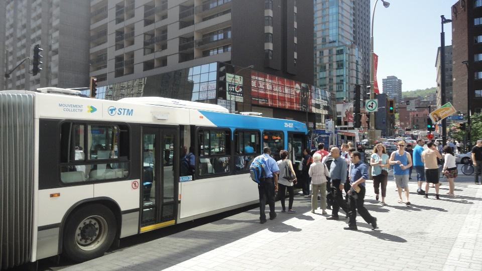 Montreal transport.jpg