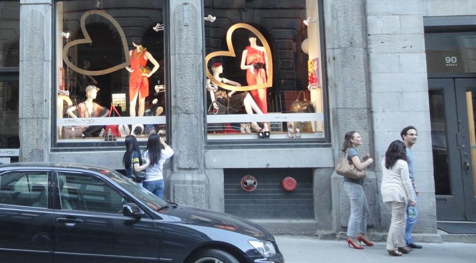 Montreal fashion 2.jpg