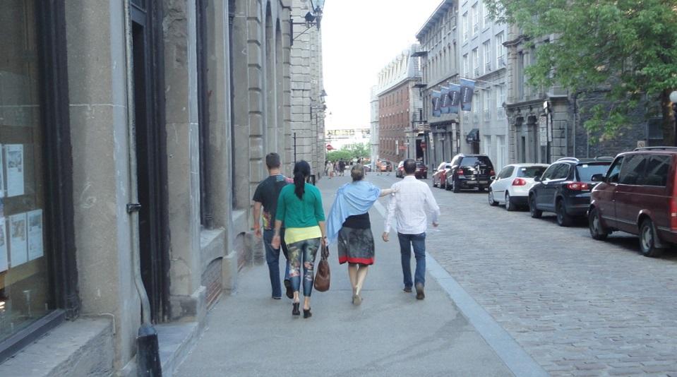 Montreal fashion.jpg