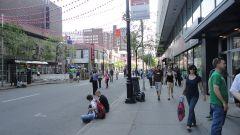 Montreal city 31.jpg