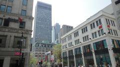 Montreal city 20