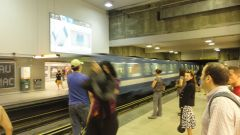 Montreal metro 2.jpg