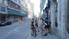 Montreal sport.jpg