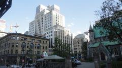 Montreal city 42.jpg