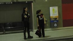 Montreal fashion 3.jpg