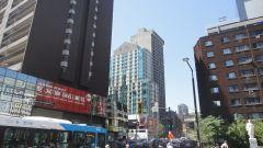 Montreal city 37.jpg