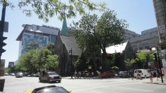 Montreal city 41.jpg