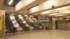 Montreal metro.jpg