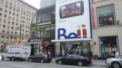 Montreal city 15