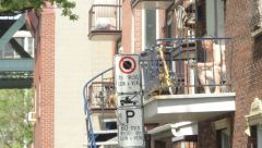 Montreal city 29.jpg