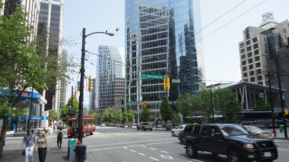 Vancouver, British Columbia, Canada, город 29.jpg