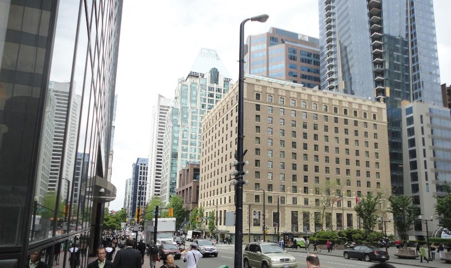 Vancouver, British Columbia, Canada, город.jpg