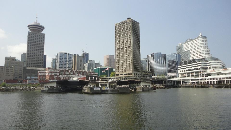 Vancouver, British Columbia, Canada, город 27.jpg