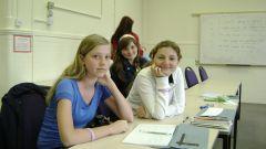 Студенты 2   мои