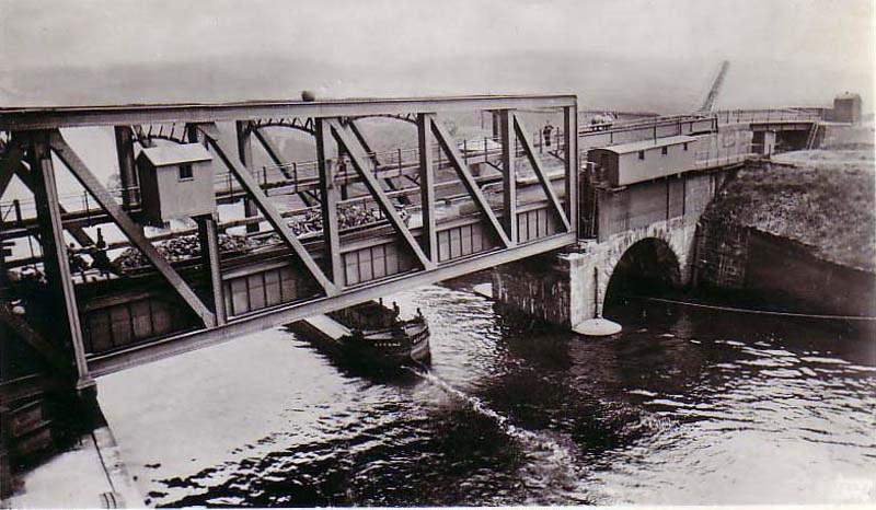 Ship Canal.jpg