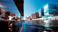 Liverpool waters 2.jpg