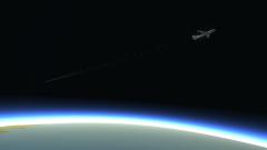 Астронавт.png