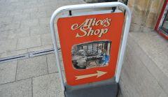 Alice's shop 2
